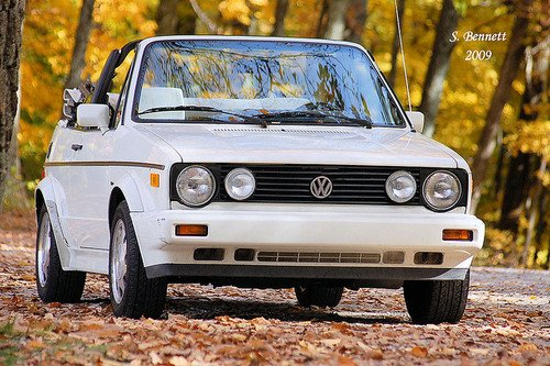 vw passat repair manual free download