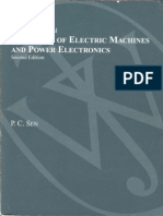 fundamentals of electric circuits 5th edition solutions manual scribd