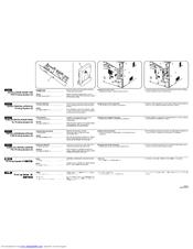 kyocera taskalfa 180 service manual