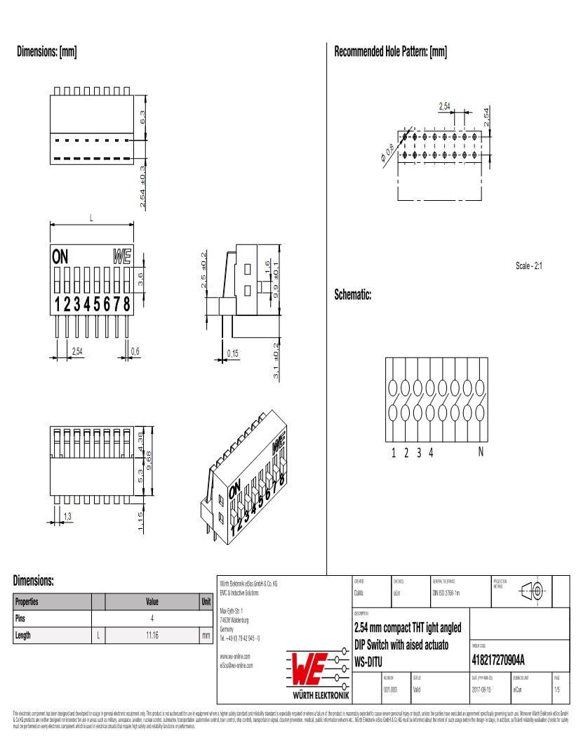 zen x fi manual pdf
