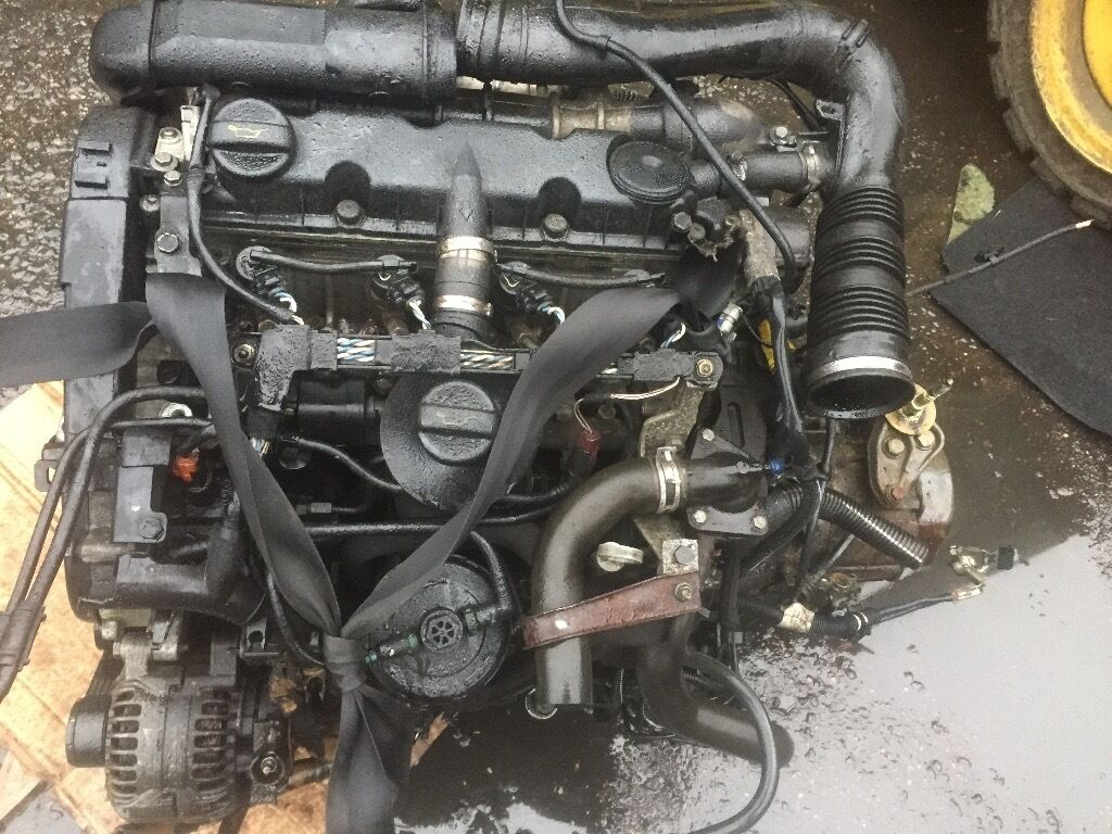 peugeot 407 manual gearbox problems