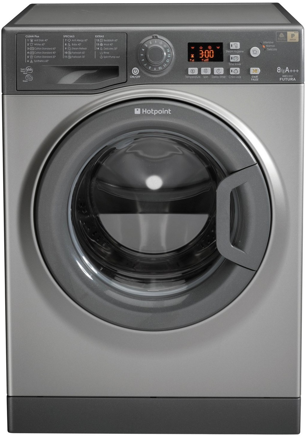 samsung 13kg top loader washing machine manual