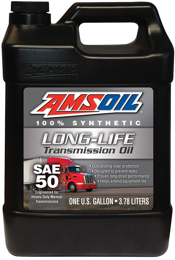 honda manual transmission fluid equivalent