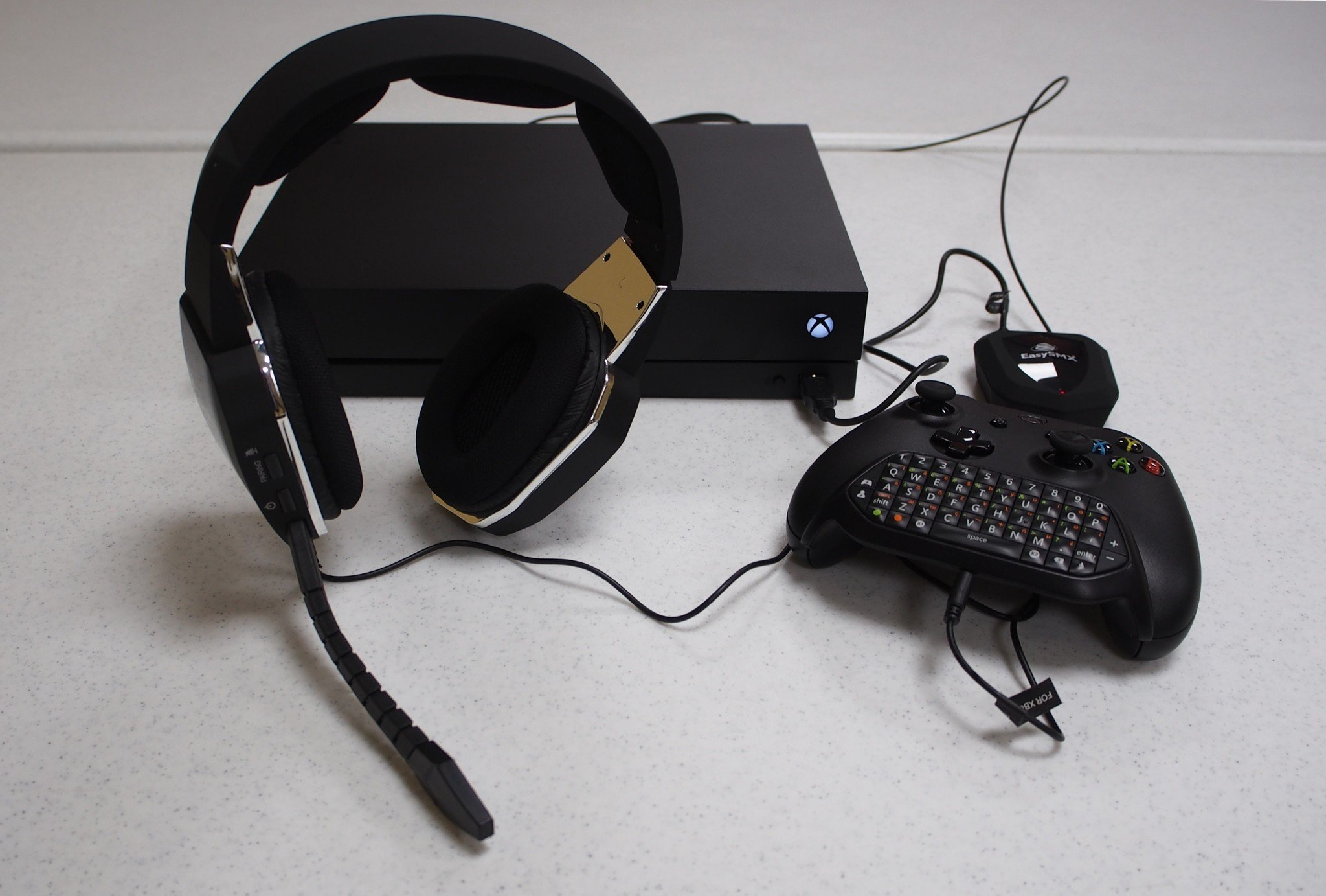 playstation 3 wireless headset manual