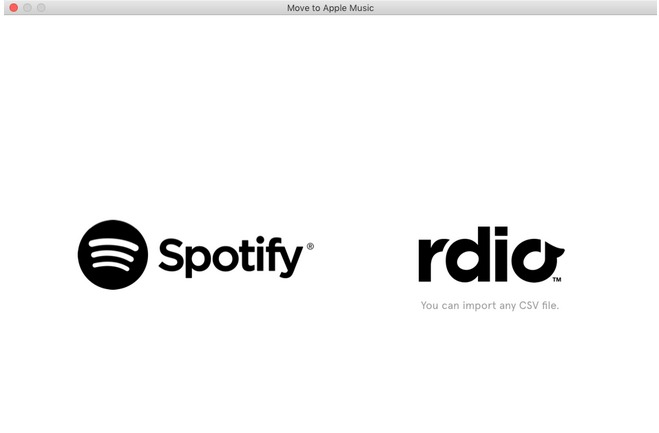manually add songs to spotify