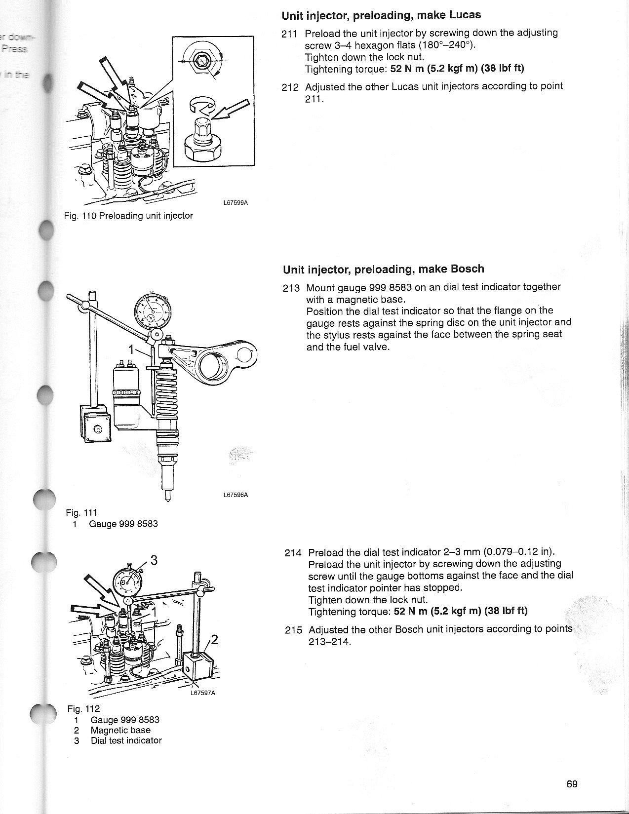 cummins isx service manual pdf