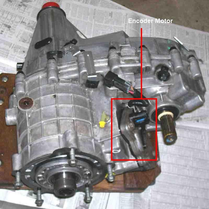 can i convert manual transmission to automatic