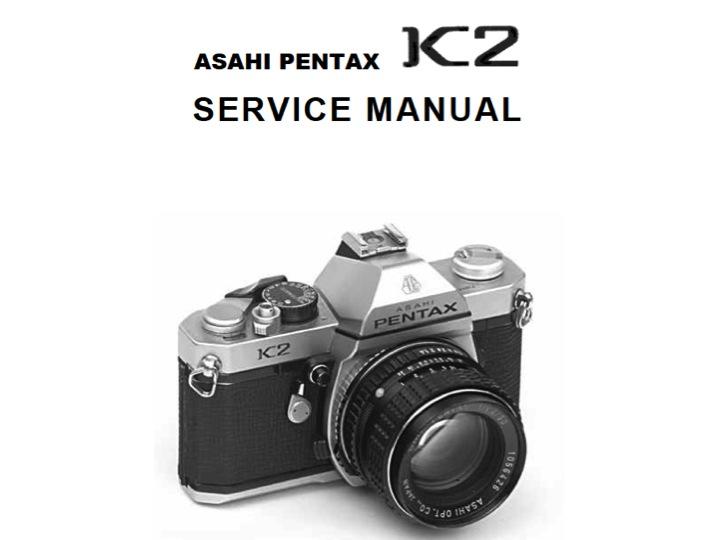 pentax k 01 manual pdf