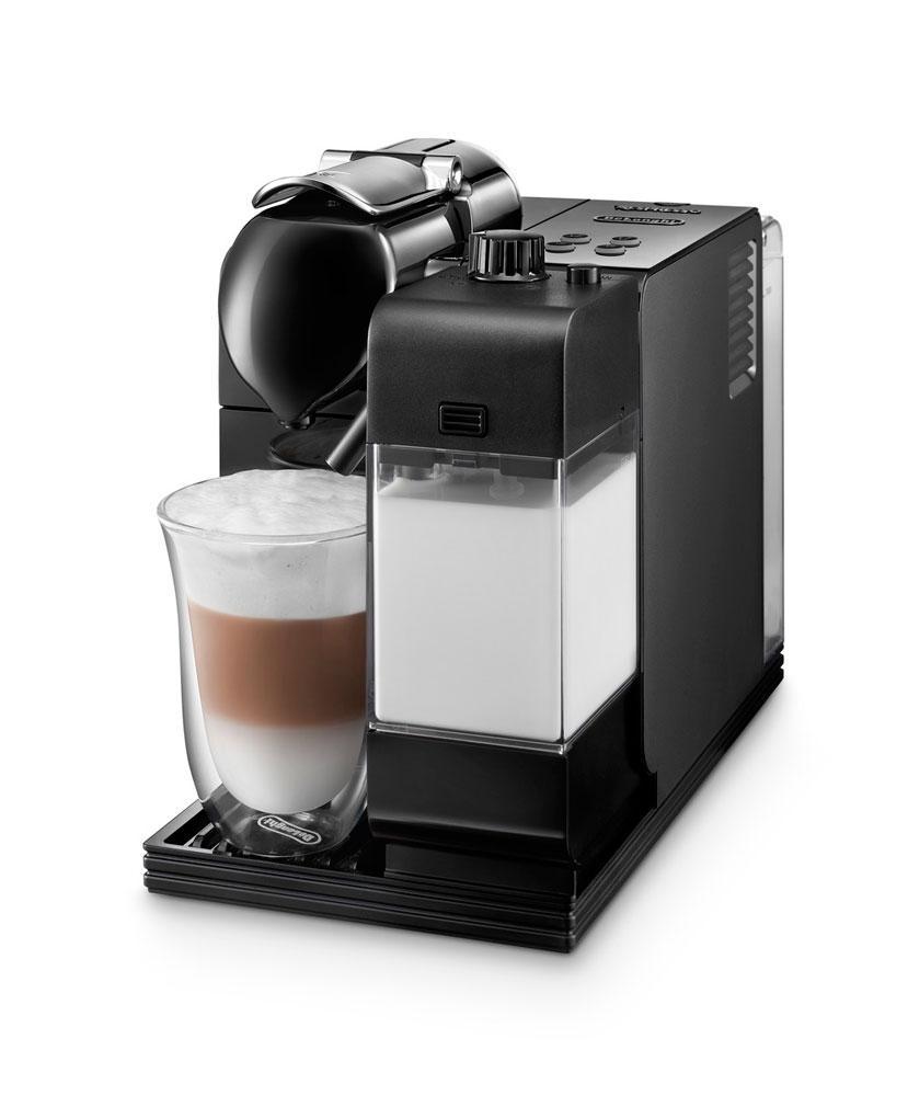 ambiano coffee capsule machine manual