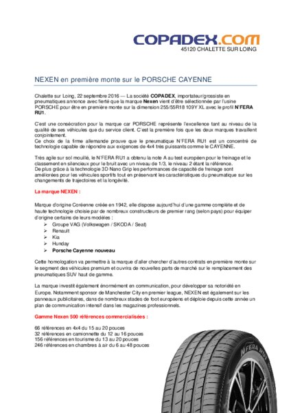 porsche cayenne workshop manual pdf