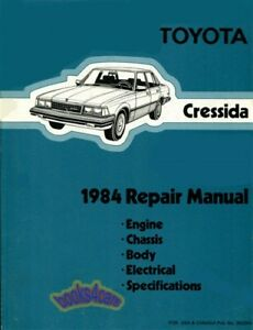 toyota camry haynes repair manual pdf