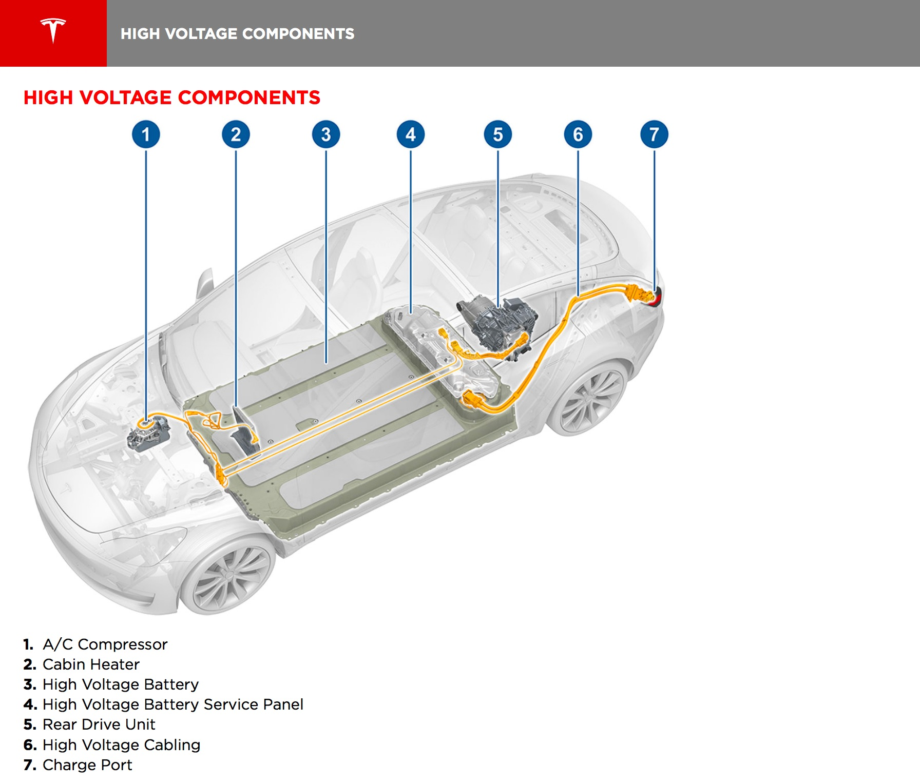bmw advanced battery charging system user manual