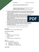 hach dr 2800 procedures manual