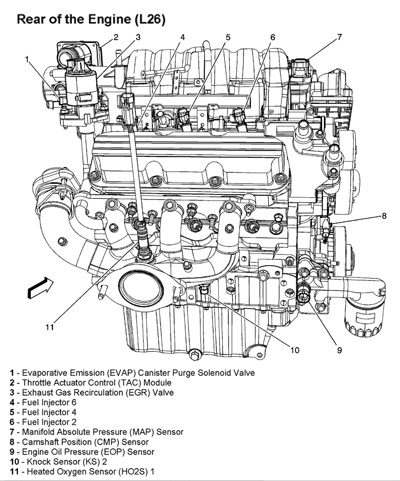 ford transit mk6 workshop manual pdf