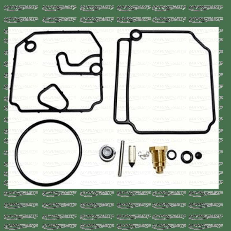 thermo king tripac parts manual