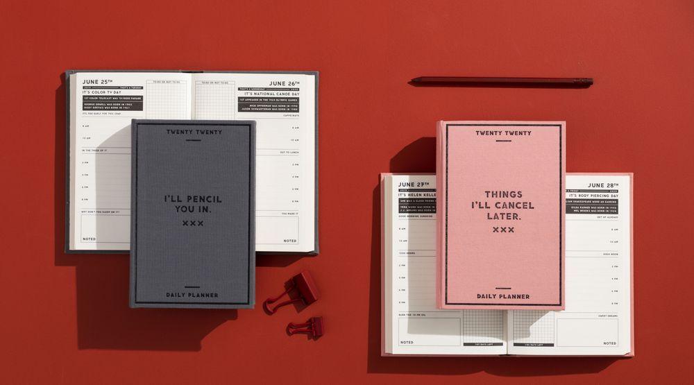 kit easy talk bluetooth manual