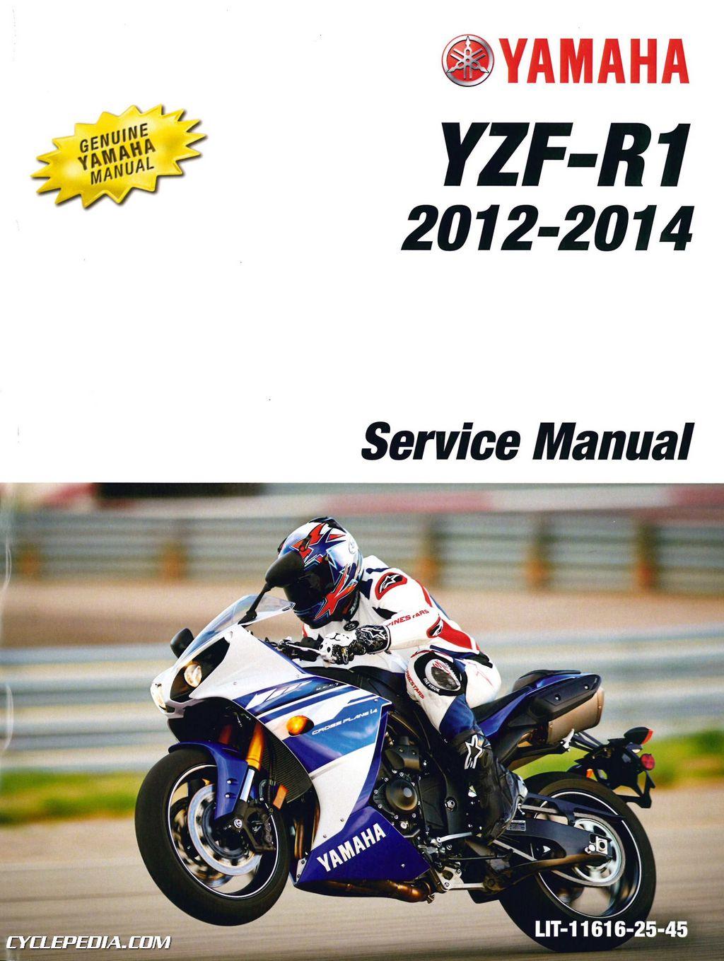 yamaha ag 100 workshop manual