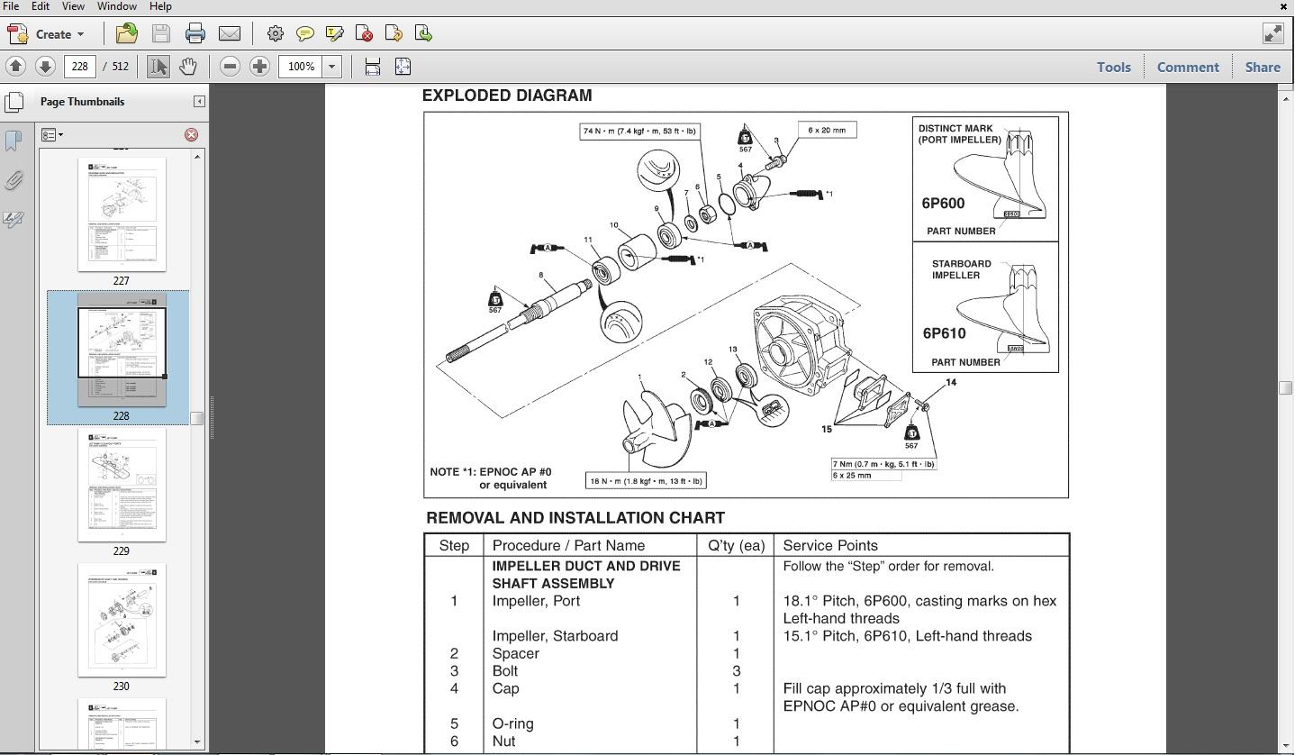 yamaha at1 service manual pdf