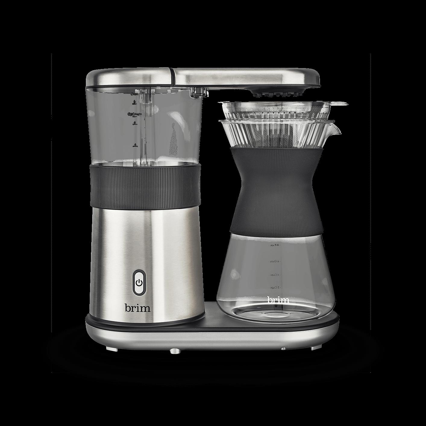 espresso essential coffee machine manual