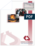 nace cip level 1 student manual pdf
