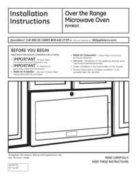 ge simon 2 programming manual
