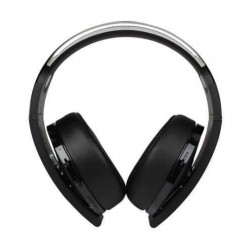 wireless headset cechya 0076 manual