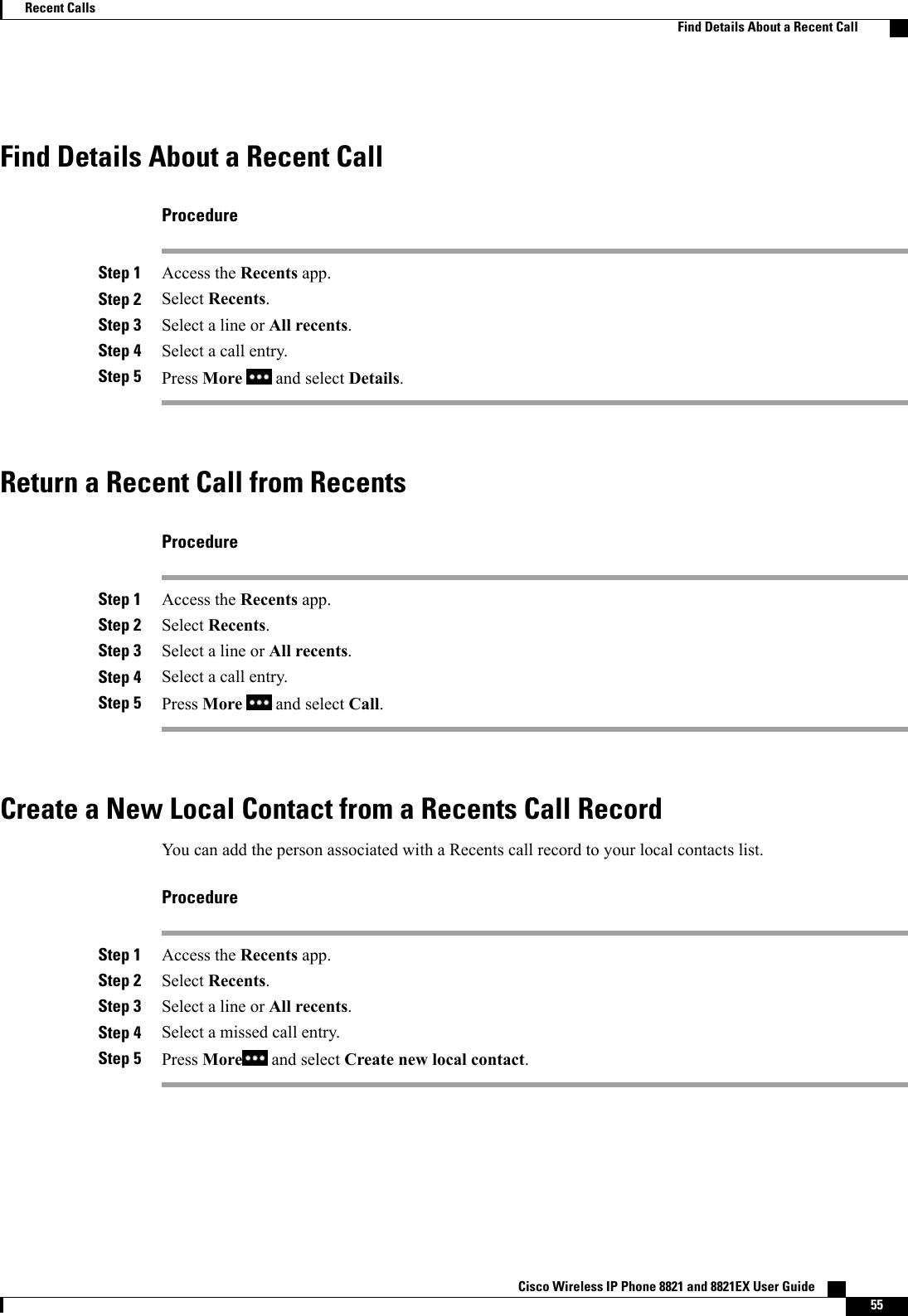 cisco ip phone spa508g user manual