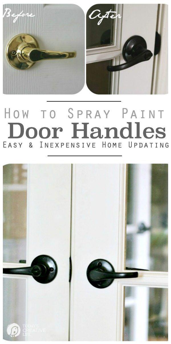 b & d controll a door p manual