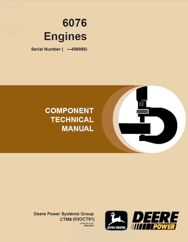 cummins nta855 workshop manual pdf