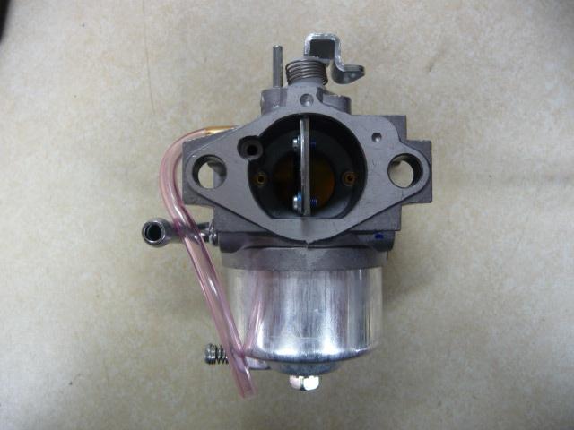 briggs and stratton 12.5 hp engine repair manual
