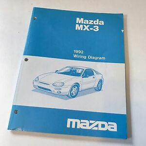 mazda demio workshop manual free