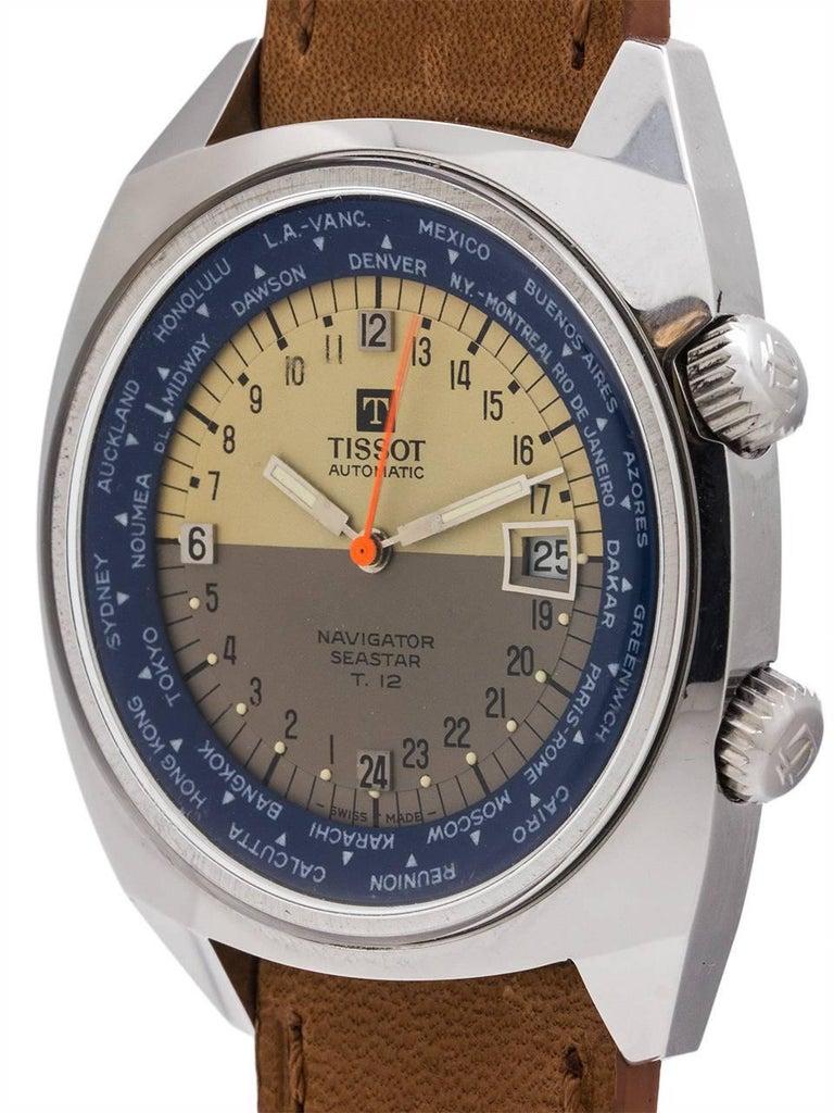 tissot pr100 chrono alarm manual