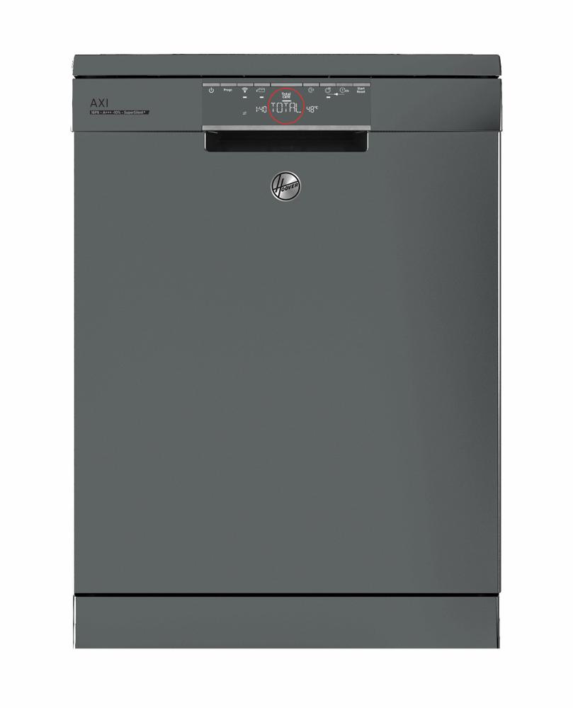 hoover washing machine manual download