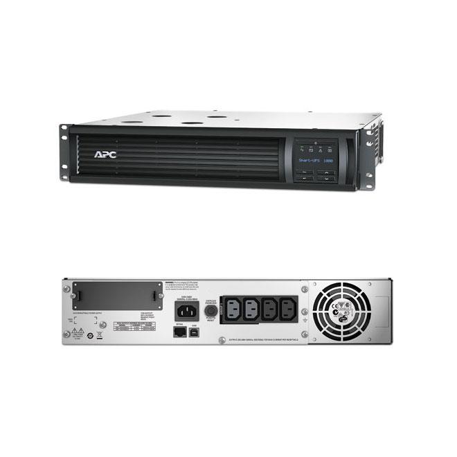 apc smart ups 1000 lcd manual