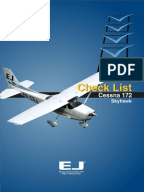 boeing 737 operations manual pdf