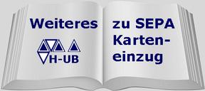 mastercard ipm clearing formats manual