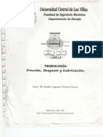 volvo d13 service manual pdf