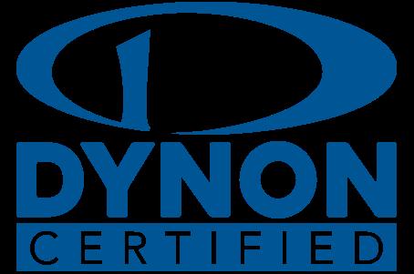dynon skyview hdx installation manual