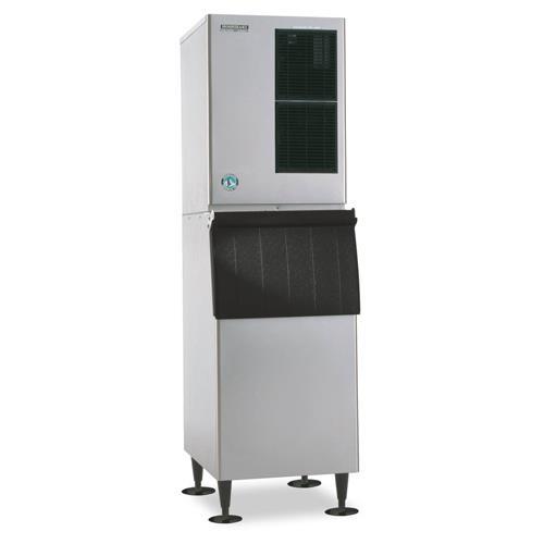 hoshizaki ice machine km 515mah manual