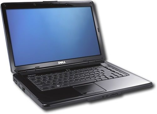 dell inspiron 1525 user manual