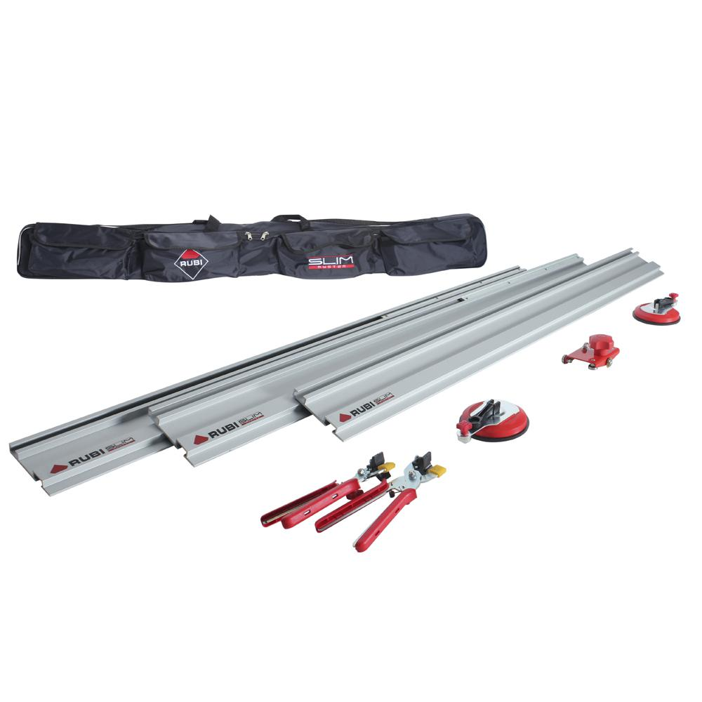 best manual tile cutter on the market