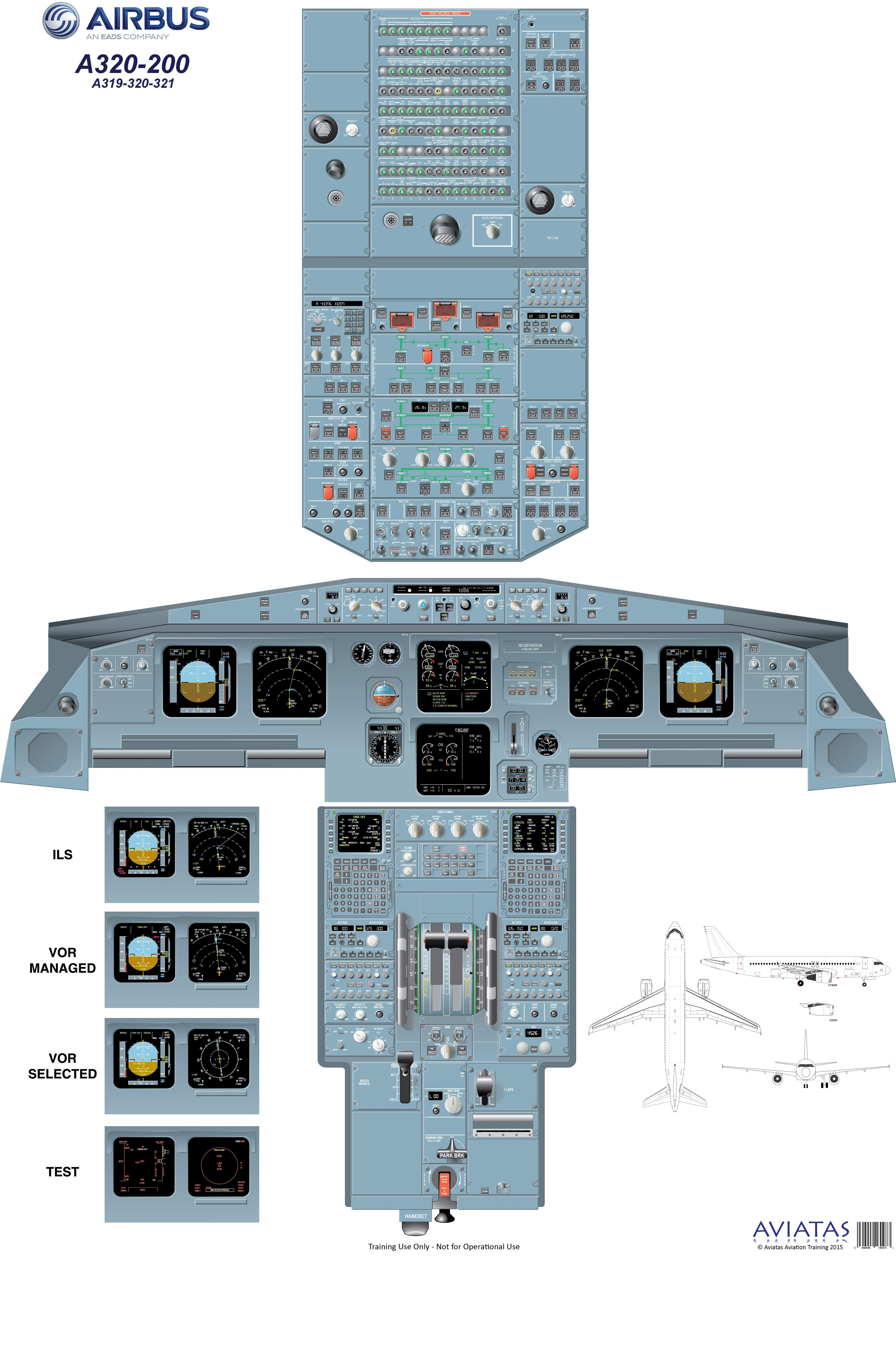 boeing 737 flight manual pdf