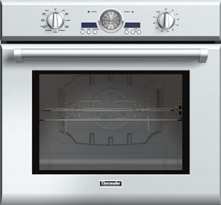 breville ultimate bakers oven series iii manual