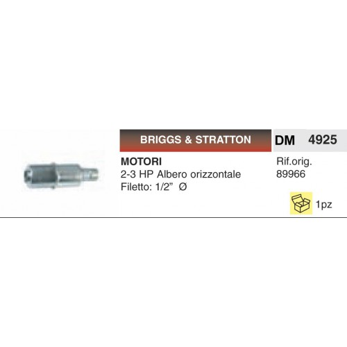 briggs and stratton quantum xm 35 manual