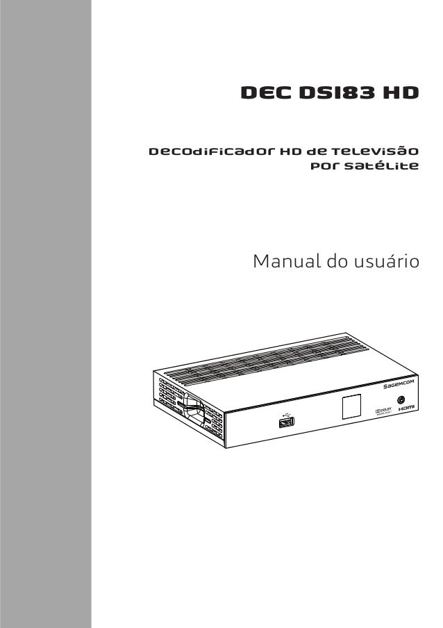 bush hd set top box manual