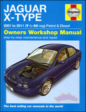 2004 jaguar xj8 owners manual pdf