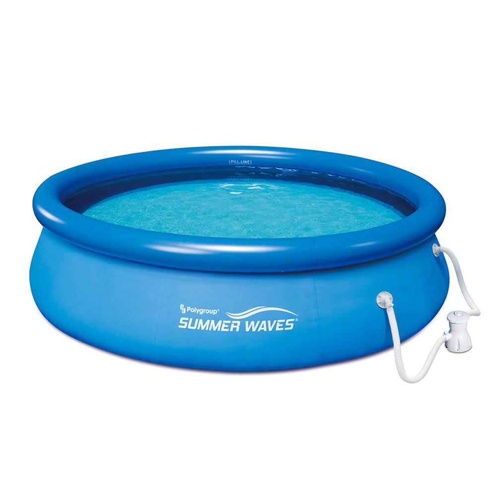 caretaker pool cleaning system manual