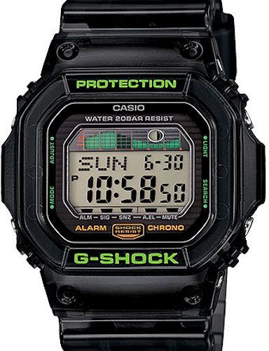 g shock world time manual