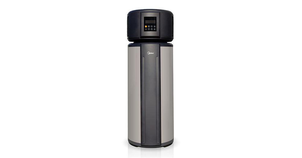 chromagen solar hot water manual