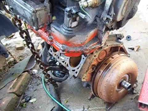 chrysler voyager manual gearbox problems